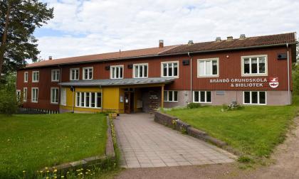 Antalet elever i Ålands grundskolor nu över 3.000